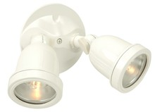 OUTDOOR DIRECTIONAL LIGHTS