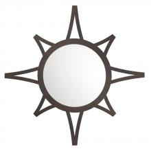 Capital 713001MM - Decorative Mirror