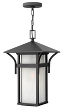 Hinkley 2572SK-LED - Outdoor Harbor